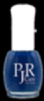 potje&dop(crop)blue.png