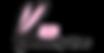 Peta symbol (trans).png