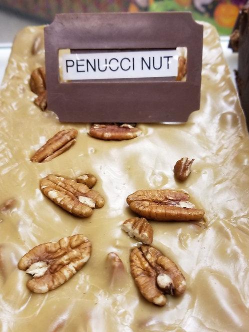 Penucci Fudge