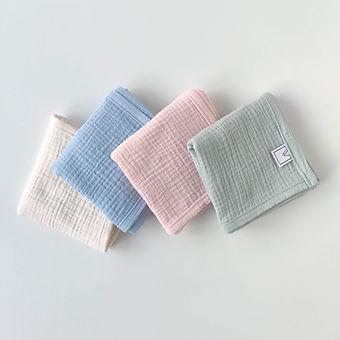 WERA_DESIGN_Towels.jpg