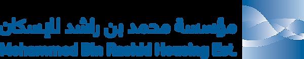 MRHE-logo.png
