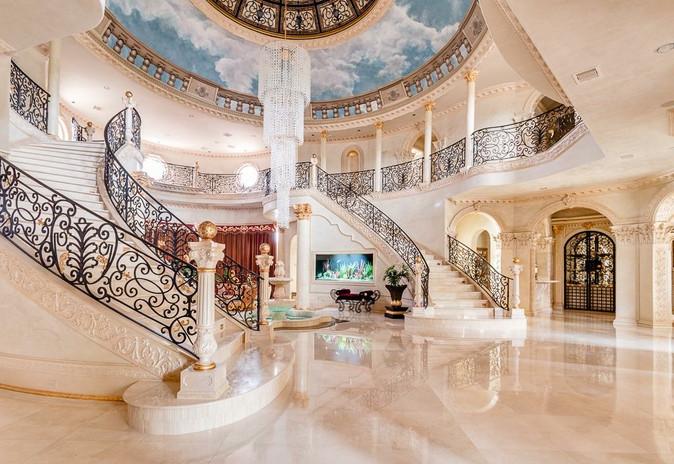 Private house, main contractor, Kiev, Ko