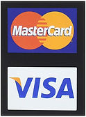 visa master card.jpg