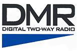 DMR-logo1.png