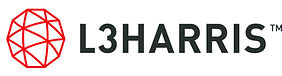 L3Harris_BrandStandards_02Logo_0619-2.jp