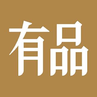 小米.png