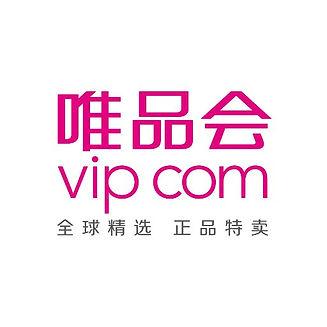 vip.com.jpg