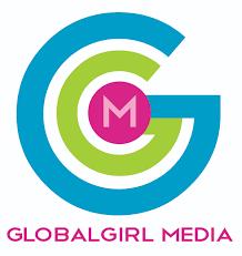 GGM UK Event