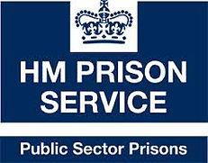 HMP Prison Service