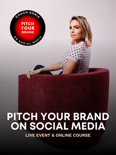PITCH YOURSELF IN 1 MIN (3).png