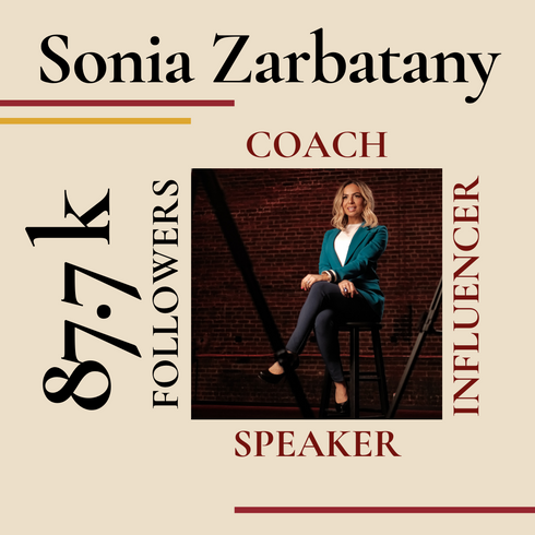 Sonia Zarbatany.png