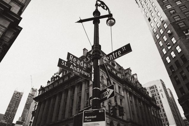 New York Trip.jpg
