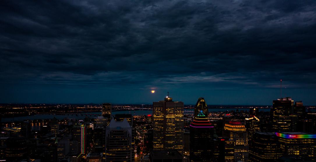 Montreal Drone Night Shot.jpg