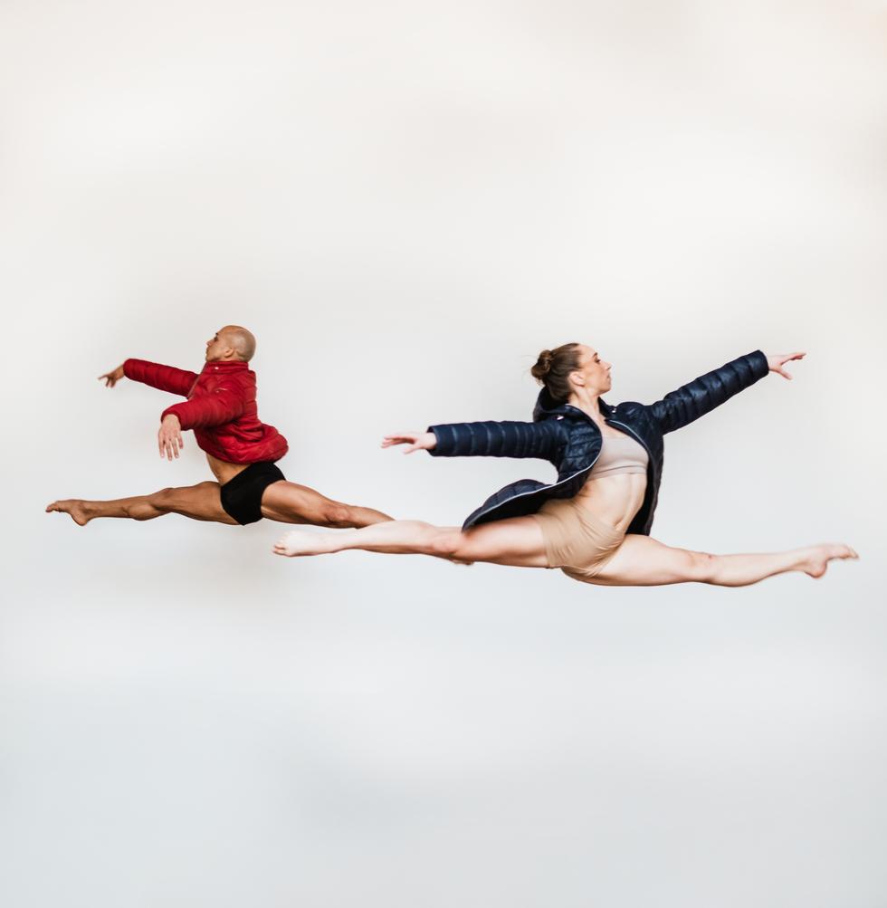 dancers000071.png