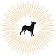 Brightdog Logo (no writing).png