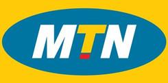 MTN Logo.jpg
