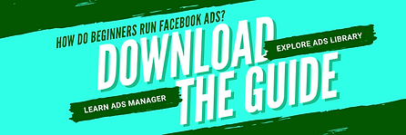How-to-Run-Successful-Facebook-Advertising-Beginner-Tutorial-Guide.png