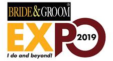 Bride & Groom Logo.png