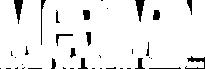 Mugabi Imran Logo WHITE.png