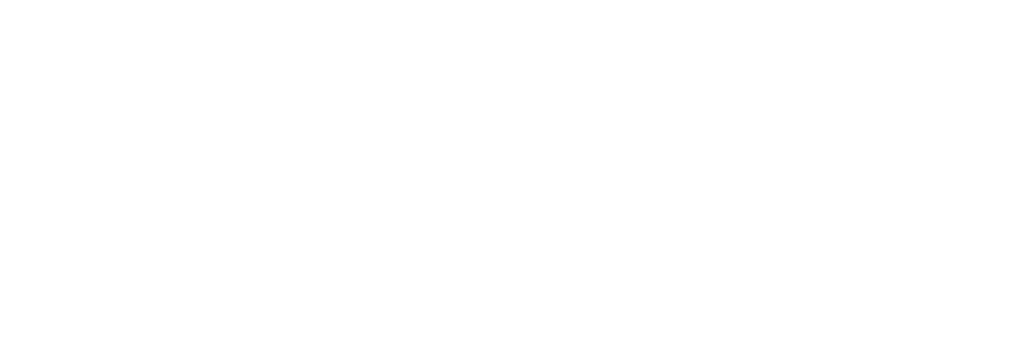 UA_Logo_Word_Icon-03.png