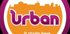 URBAN TV Logo.png