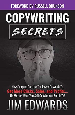 Copywriting Secrets Jim Edwards How to u