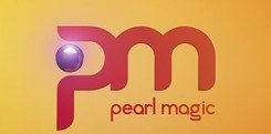 Pearl Magic TV.jpg