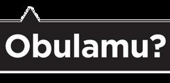 Obulamu Logo.png