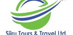 Siiru Tours & Travel Logo.jpg