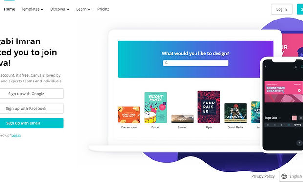 Canva Website Signup for Free.jpg