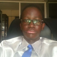 Kasendwa Ronald Application Developer Aw
