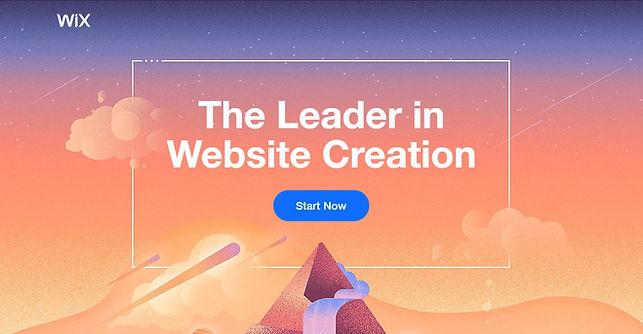 Wix Free Website Builder.jpg