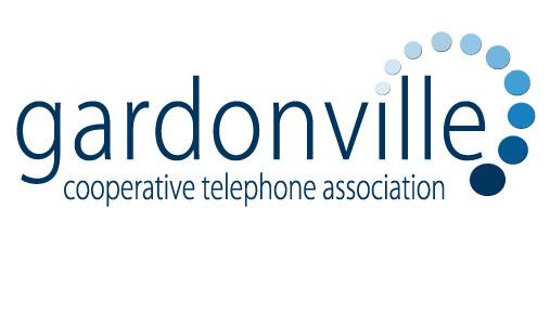 Gardonville Logo