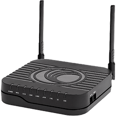 Cambium Networks cnPilot R201 Series Router