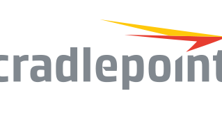 Cradlepoint NetCloud OS 6.4.2 Released!