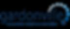 Gardonville Cooperative Telephone Association