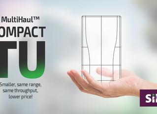 Introducing the Siklu MultiHaul cTU!