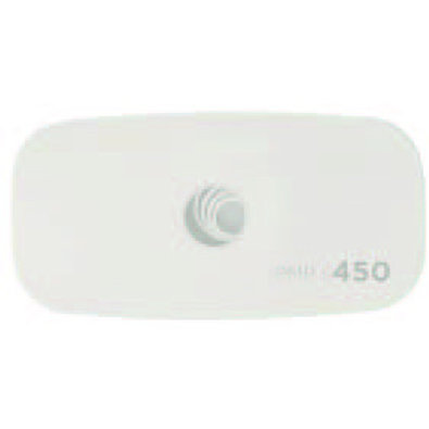 Cambium PMP 450b 5GHz 17dBi Integrated Subscriber Module (4900 - 5925MHz)
