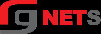 RG Nets Logo