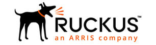Ruckus Wireless makes Simply Better Wireless. Carrier grade WiFi for enterprise and service providers.