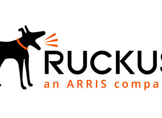 Time is Running Out! Ruckus Unleashed Promo Ends this Month!