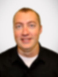 Brian Potter | Operations Manager | WiSP Services