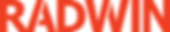 RADWIN Logo PNG