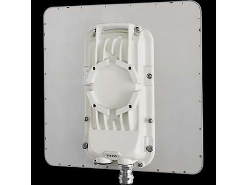 Cambium PMP 450 3GHz 19dBi Integrated Subscriber Module (3.5GHz-3.8GHz) Uncapped