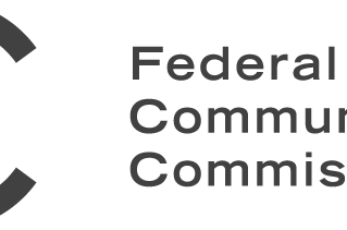 FCC Adopts 3.5 GHz Report and Order