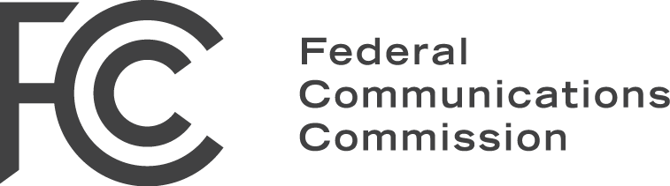 FCC 3.5GHz CBRS Report and Order Rules