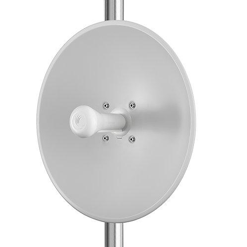 5 GHz 450b – High Gain Wideband SM (4 pack)