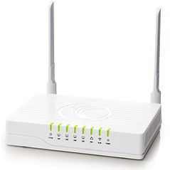 Cambium Networks cnPilot R190 Series Router