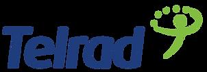 Telrad Networks Logo