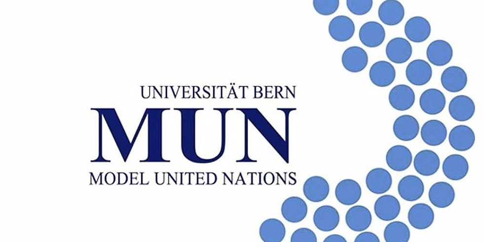 Lecture about the UN